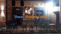 """""""Ganemos las calles"""": la iniciativa que le da un respiro a los gastronómicos vuelve este fin de semana largo"""