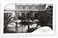 9 de Julio de 1816: el día que desapareció la Casa Histórica de Tucumán