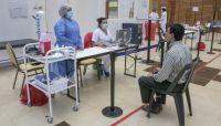 Tienes tiempo hasta hoy: estos son los Centros de Testeos funcionales en Salta