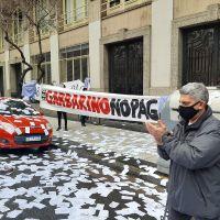 Garbarino en plena crisis: apareció una nueva alternativa que impactará en los trabajadores