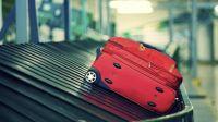 Una mujer intentó volar a Salta pero la descubrieron con algo increíble en la valija