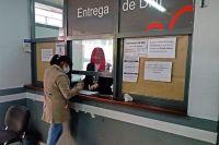 El Registro Civil habilitará su sede en la zona norte de la Ciudad