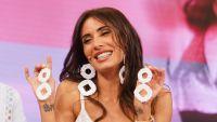 Pilar Rubio despide el verano y despierta pasiones con una provocativa postal