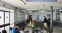 Desde hoy el Registro Civil habilitará su sede en la zona norte de Salta: ubicación, días y horarios