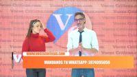 |VIDEO| Reviví el programa de Voces Críticas de este martes 13 de julio