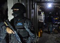 Allanamientos en barrio Ceferino: cuatro mujeres fueron detenidas. ¿Qué hicieron?