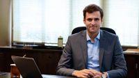 Emiliano Estrada habló sobre los resultados de las PASO