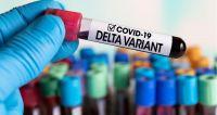 La variante Delta avanza sin tregua sobre los Estados Unidos