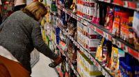 Según el INDEC, en junio se registró un aumento en los índices de inflación