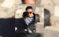 El perturbador detalle en el video del peluquero tucumano que corrió desnudo y murió