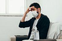 La recomendación de los profesionales para quienes tuvieron coronavirus