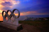 Comienzan mañana los Juegos Olímpicos Tokio 2020