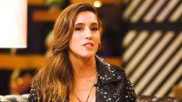 La voz Argentina: Soledad Pastorutti no aguantó más y estalló en contra de Mau y Ricky Montaner