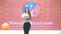 |VIDEO| Reviví el programa de Voces Críticas de este lunes 19 de julio