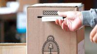 PASO: las personas con Covid-19 o que tengan síntomas no deberán ir a votar