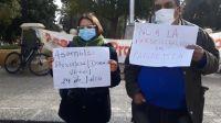 Peligra el inicio de clases: docentes autoconvocados lanzaron un ultimátum