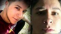 Semana clave para esclarecer la muerte del peluquero que corrió desnudo por el Parque San Martín