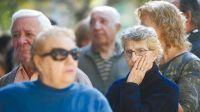 Atentos jubilados: así funciona el nuevo beneficio que se lanzó para bonificar la compra de medicamentos