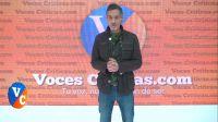 |VIDEO| Reviví el programa de Voces Críticas de este martes 20 de julio