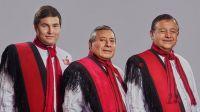 """""""Camino a los 50 años"""": Las Voces de Orán se presentarán en el Teatro Provincial"""