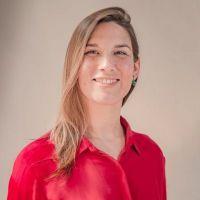 """Malvina Gareca: """"La Cooperativa Asistencial es una necesidad prioritaria en tiempos como los que vivimos"""""""