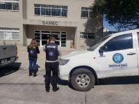Caso Matías Ruiz: detuvieron a ocho personas