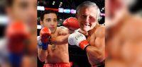 Durísimo golpe para Guillermo Durand Cornejo: todas las encuestas dan como ganador a Nacho Jarsún