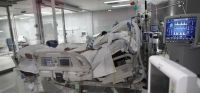 La pandemia no da tregua, y hoy se confirmaron más de 400 muertes por coronavirus en Argentina