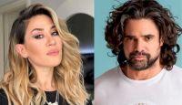 Jimena Barón y Luciano Castro protagonizarán una película romántica que aborda la diversidad.