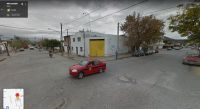 Terror y misterio en Salta: hallan el cadáver de una persona en pleno centro