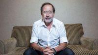 Guillermo Francella fue diagnosticado con Covid-19