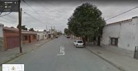 Madrugada de terror en Salta: hoy cumplía años el joven que hallaron muerto en una vereda del centro